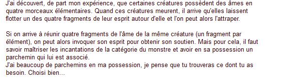 55b66759998a5_Faute_du_matre_des_esprits