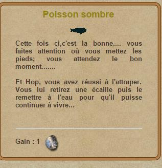 Erreur_poisson_sombre.thumb.PNG.f8796cb9
