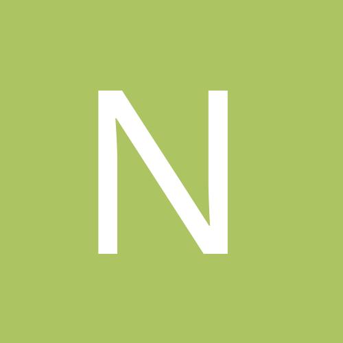 NevilleNum