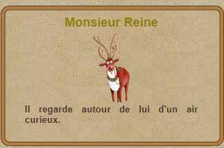 2123188047_MonsieurReine02.jpg.dd96cf322ae3474e24a88fed4ad2a036.jpg