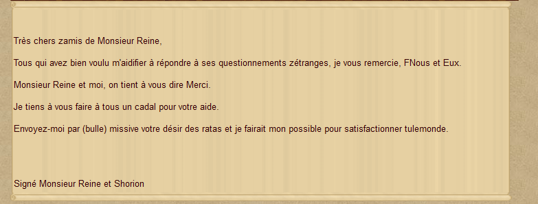 lettre.png.b0a26a13bbe54302548cee1739347a66.png