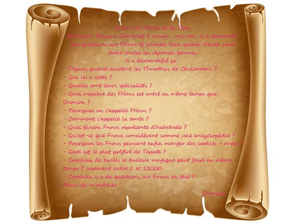 parchemin.png.5d21da0e08f68eb33830896e9af75bda.png