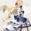 Enya_magicienne