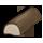 buchette.png
