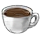 cafeq.png