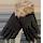 gants3.png