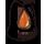 pendentif_rodeur_orange.png